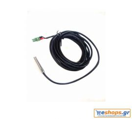 Victron Temperature sensor for BlueSolar PWM-Pro