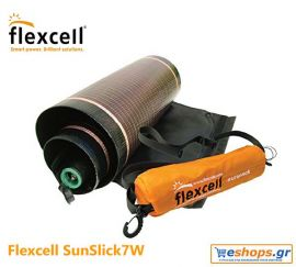 Flexcell SunSlick7W