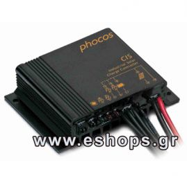 Phocos CIS Series20A